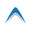 Altum Staffing & Marketing Solutions Pvt. Ltd. logo