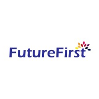 future first insurance broking private limited logo