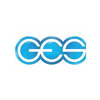 GES Company Logo