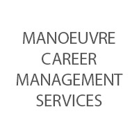 Manoeuvre Career Management Services logo