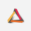 Agami Tech Pvt Limited logo