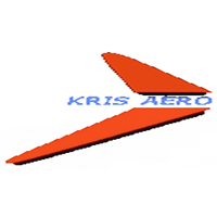kris aero services pvt ltd logo