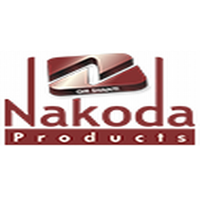 Nakoda Products logo