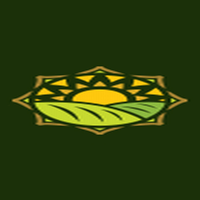 Gold Farm logo