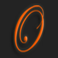 Orange tech Solutions logo