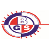 BGS Immigration Consultancy Inc logo