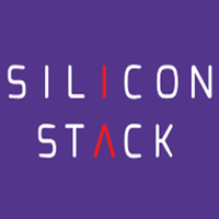 Silicon Stack India Pvt. Ltd logo
