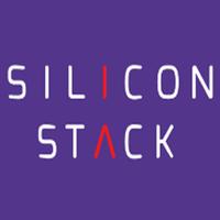 Silicon Stack India Pvt. Ltd Company Logo