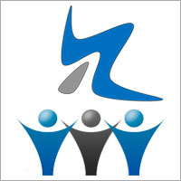 RTEX HR Services Private Limited Logo