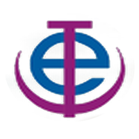 emperical technologies logo