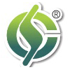 SCIENTIFIC CORPORATION, logo
