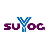Suyog Agro & Poultry Products Pvt. Ltd. logo