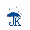 JK SEALS(INDIA) PVT LTD logo