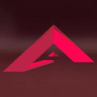 Aagmaey Technologies Company Logo