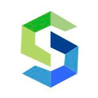 Smartwiz Technologies Company Logo