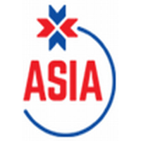 Education Asia logo