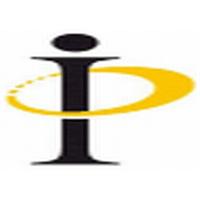 pinnacle Company Logo