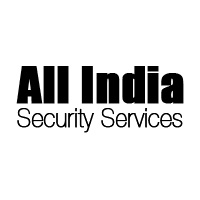 All India Solution Services Company Logo
