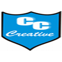 Creative Computers logo