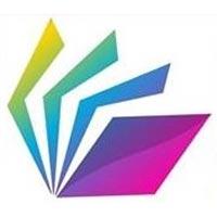 Logic Qube Company Logo