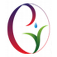 BSRI Solutions Staffing Service logo