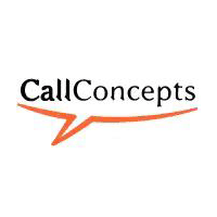 Call Concepts logo