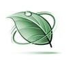 MANORIA ASSOCIATES Company Logo