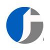 Jerusha Technologies Company Logo