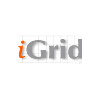 iGrid Consulting Solutions Pvt. Ltd logo