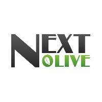 Next Olive Technologies pvt.ltd. logo