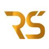 Riddhi Siddhi Travels LLP Company Logo