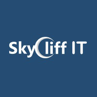 Skycliff IT Pvt Ltd logo
