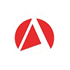 Achilles Information India Private Limited logo