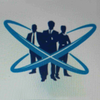 Assured Job Consultancy Company Logo