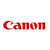 Canon India logo