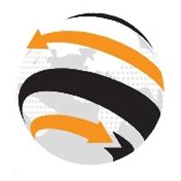 Inspiring India Services Company Logo