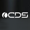 CAP Digisoft Solutions  Pvt Ltd logo