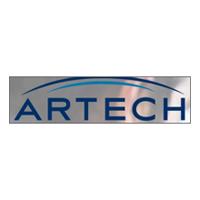 Artech Company Logo