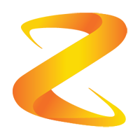 Zmass Global Infotech logo