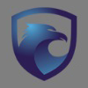 Security Iris Global Immigration logo