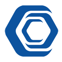 Cyzant Software Private Limited logo