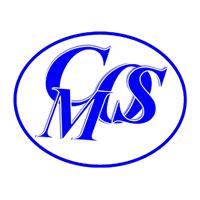 Cosmos Jobs Consultancy Company Logo