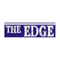 The Edge Consultancy Logo