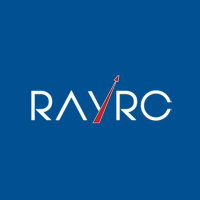 Ray Research & Consultant Pvt. Ltd. logo