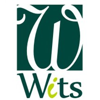 Wits Healthcare logo