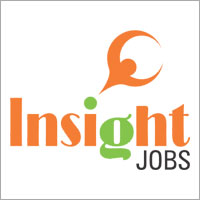 Insight Jobs logo