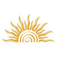 Shristi Associates Company Logo