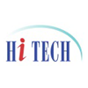 Hi Tech eTerminal Services Pvt. Ltd. logo