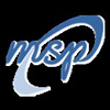 MSP IT Concepts Pvt Ltd logo