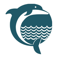 Dolphin Marine Enterprises Pvt. Ltd. logo